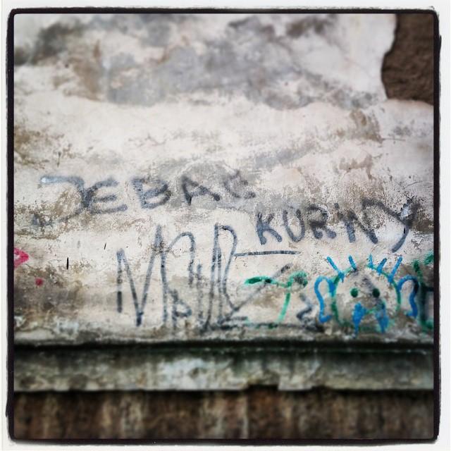 Jeleniogórska poezja brutalna ;)#jeleniagora #poezja #brutalna
