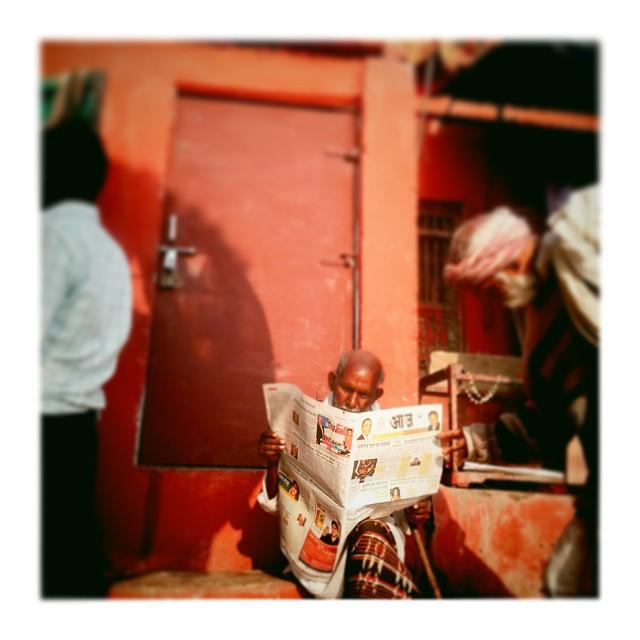 #india #varanasi #_soi