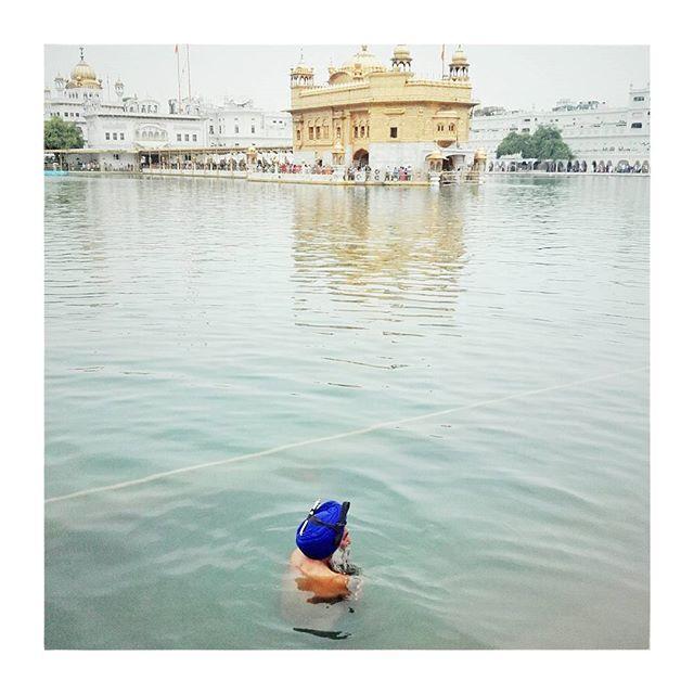 #Amritsar