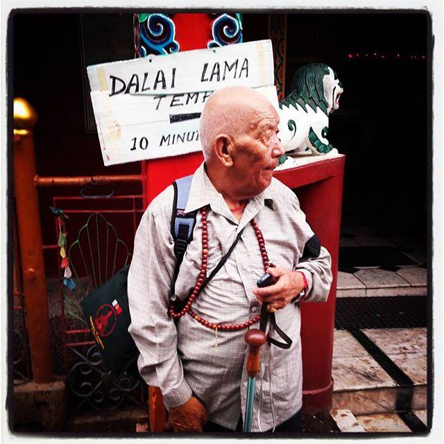 #dalailama #dharamsala #tibet #buddhism #_soi