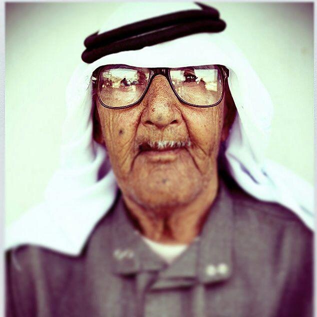 Ibrahim #Aleppo #syria #portret #portrait