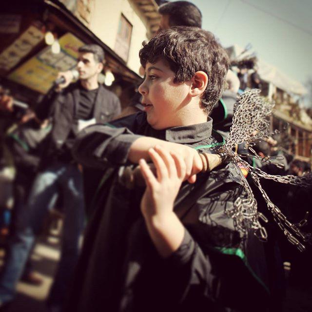 #ashura #ashura2015 #iran #irantraveling #masuleh