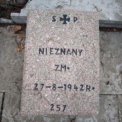 #Anzali #cmentarz Więcej na http://www.ku-sloncu.org/kabrestan-lachestan/