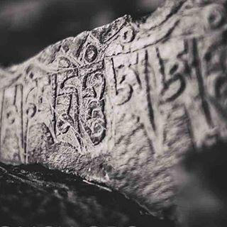 #maniwall #Buddyzm #buddha #tibet #ladakh