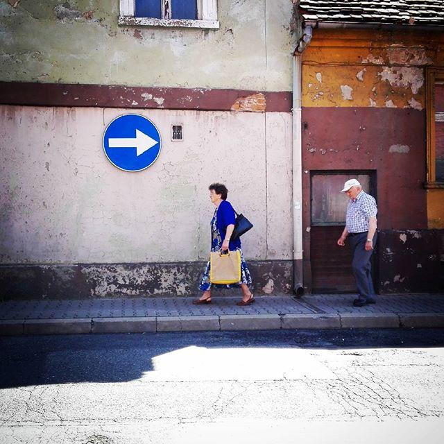 #etnowarsztaty on tour w drodze do miasta #łódź na #festiwalsmakow