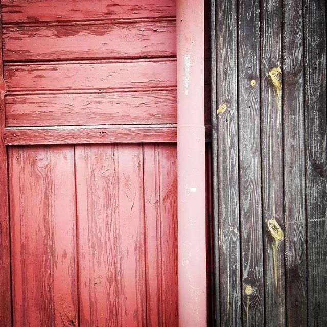 #raczki #suwalszczyzna #kolory #starydom #oldhouse #dolinarospudy #poland