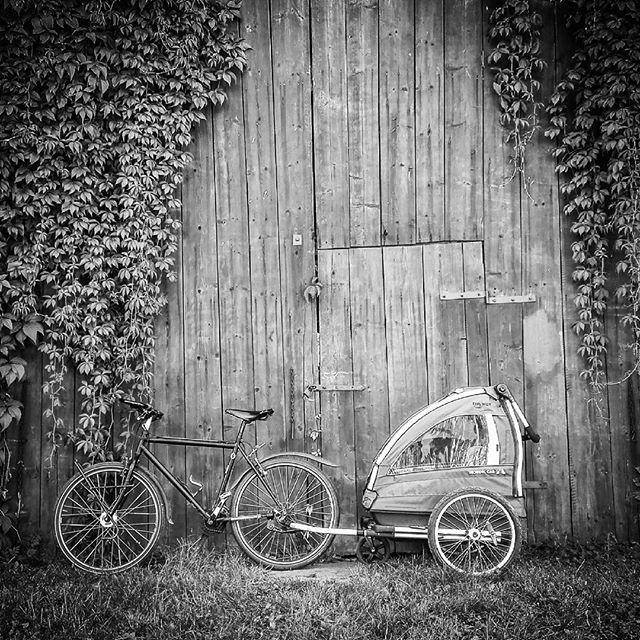 #wakacje jeszcze się nie skończyły ;)#nordiccabexplorer #bikeovo #rower