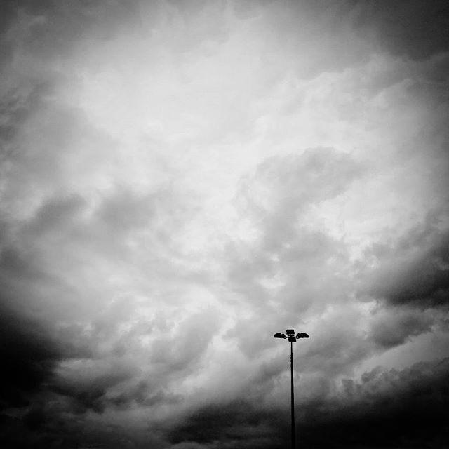 #ciemnosc nadchodzi i zaraz nas dopadnie
