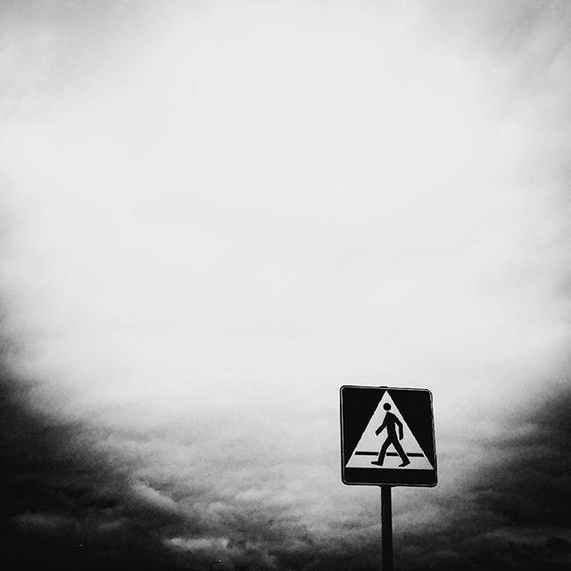 Przejście do CiemnościPassage into Darkness#darkness #storm #ciemnosc #burza #huaweiphotography #huaweip8lite