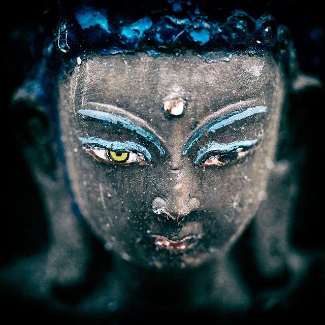 #nepal #kathmnadu #buddha #eyes #peace #oczy #budda