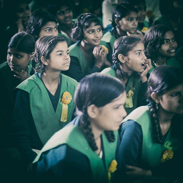 #EducateAGirl #Education #GirlsAndWomenEmpowerment #Ngo #anoopshahar #PardadaPardadiEducationalsociety #India@pardadapardadi :) #indiatravel #szkola