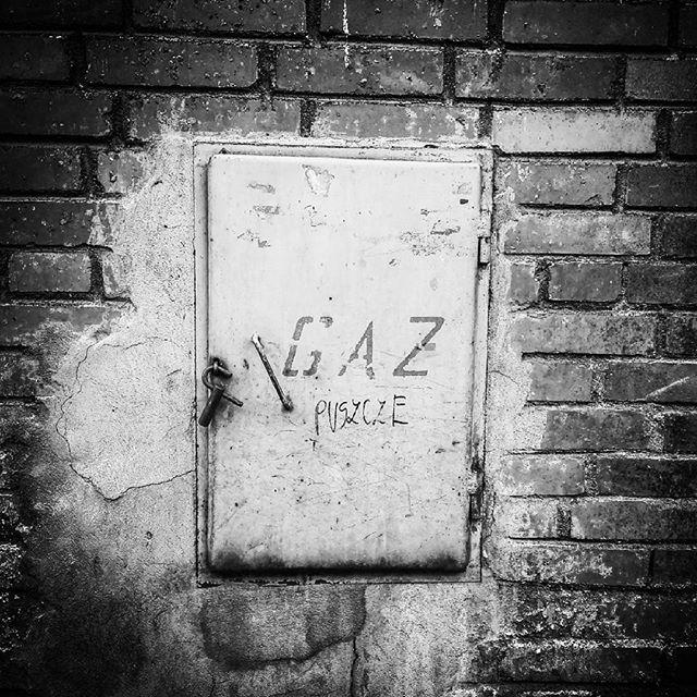 #jarocin to nie jest takie sielskie #miasto ;)#grozby wypisują ...#ulica #polska