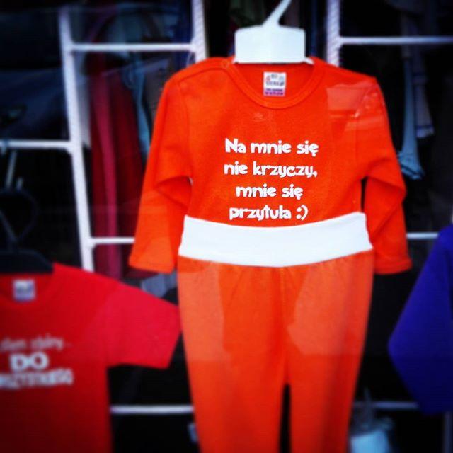 Najsmutniejsza #koszulka na świecie :/