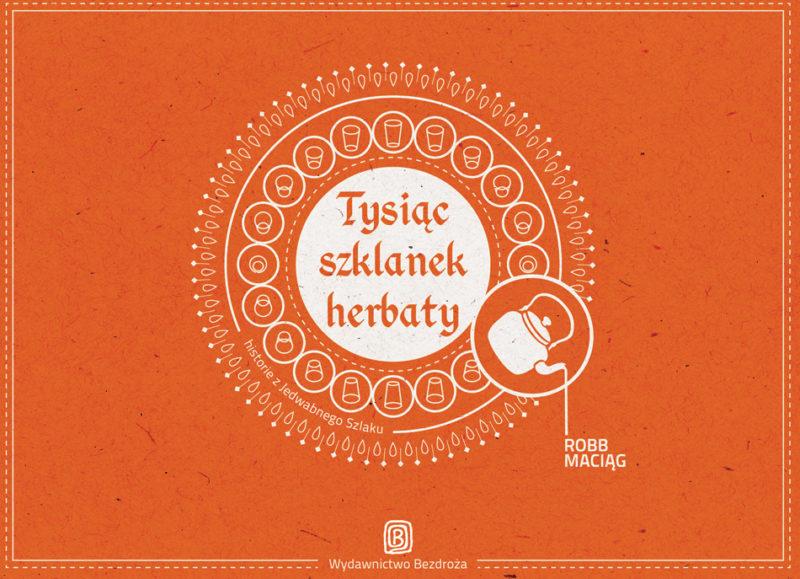 Tysiąc Szklanek Herbaty @ Łęczyca, Biblioteka