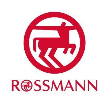 Warsztaty indyjskie dla Rossmann'a @ Warszawa