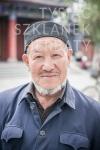 Do_Qinghai_5D480.jpg